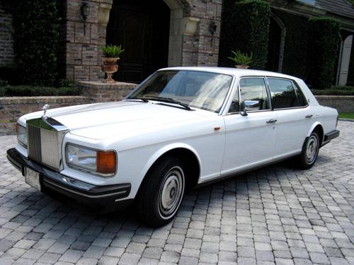Rolls-Royce-Silver-Spur-Conducirclasicos