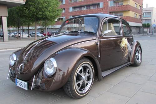 03-VW Beetle boda 08-02-14