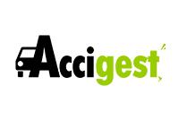 Accigest