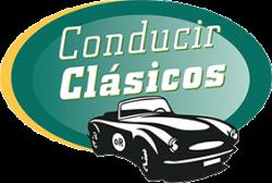 MADRID, conduce un coche clásico